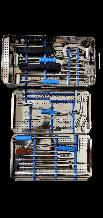 PFNA2 Instrument Set