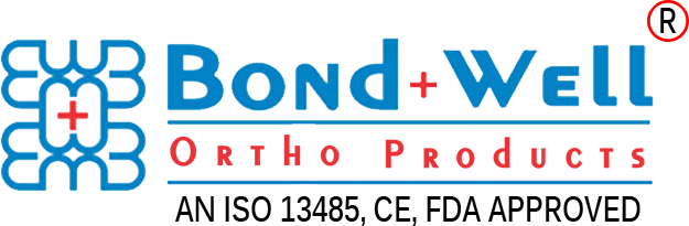 Bond Well Ortho